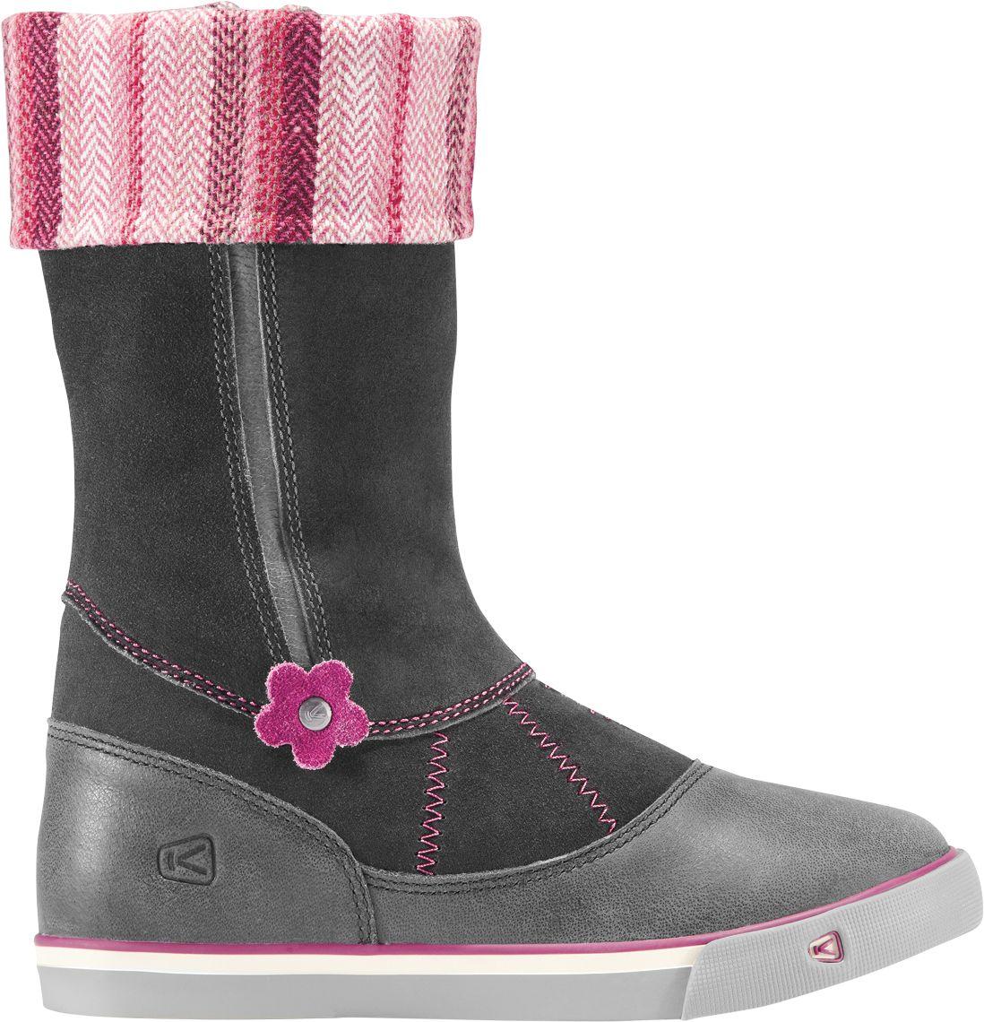 Çocuğunuzun Ayağına Özel Çizmeler Shoe City Kids'te