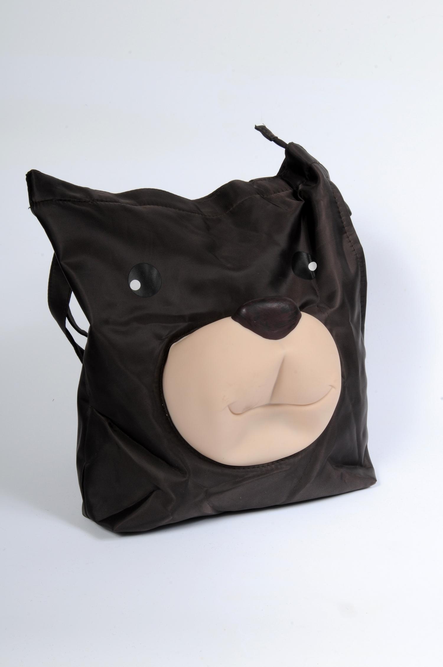 Next Accessory'nin Sevimli Çantaları ile Eğlenceli Stilinizi Keşfedin