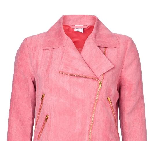 Vero Moda 2013 Kış Koleksiyonuyla 60′lara Dönüyoruz