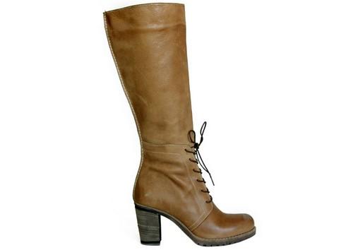 Elle 2013 Çizme Modelleri
