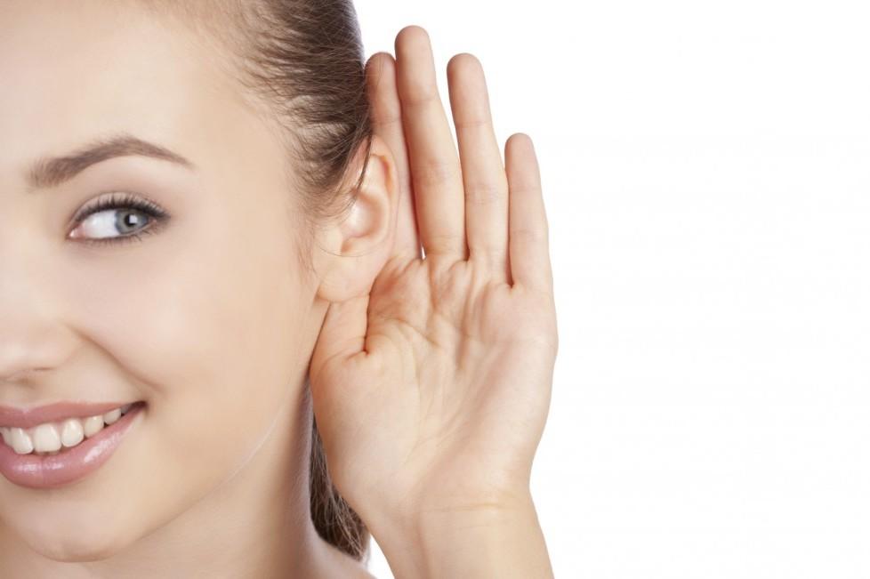 Ani İşitme Kaybı ve Kulak Çınlaması