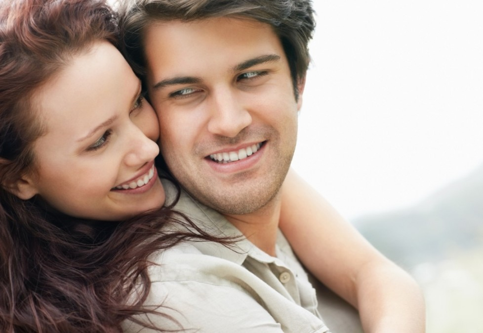 Uzun Ömürlü İlişkinin Anahtarı: Özen