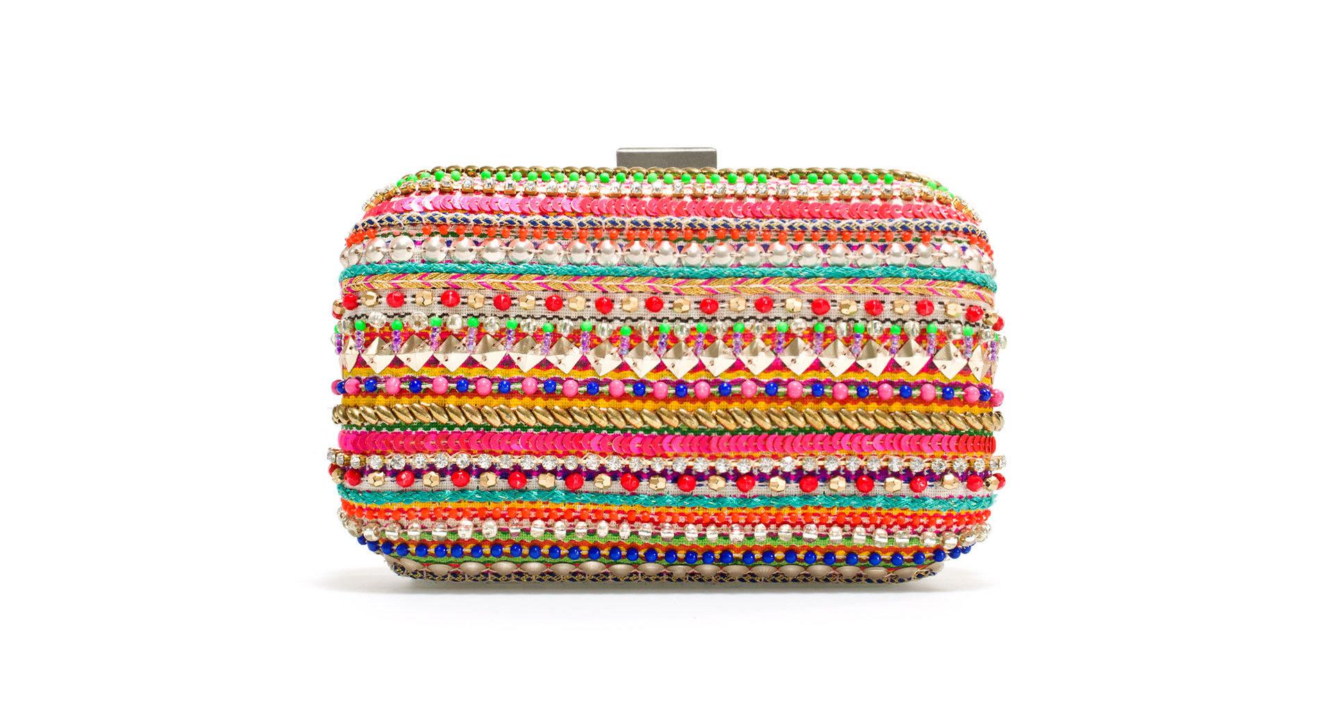 Zara 2013 Çanta Koleksiyonu Göz Dolduruyor