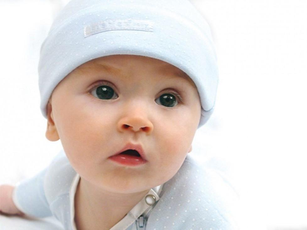 Bebekler ve Çocuklar İçin Aşı Takvimi