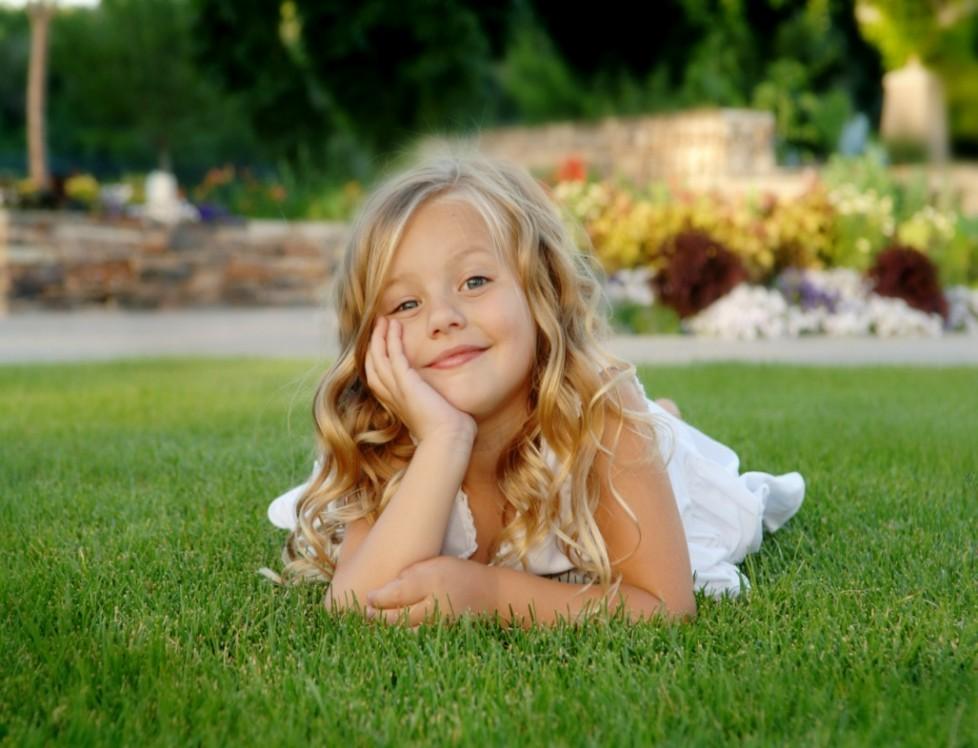 Alerjiler Çocukların Peşini Bırakmıyor