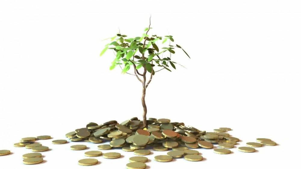 Daha Az Para Harcamanın 7 Yolu
