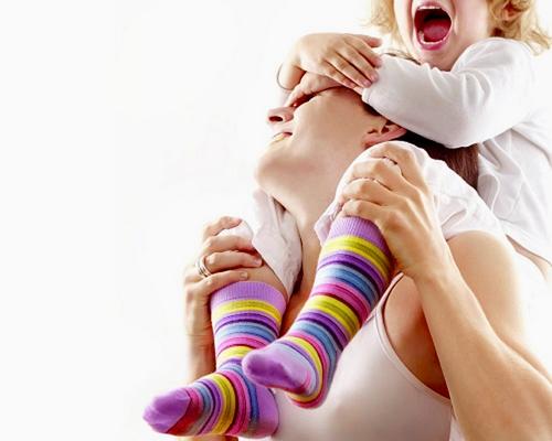 Şımart Kendini…Taze anneleri şımartacak 9 öneri