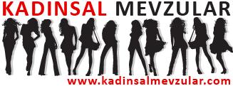Kadınsal Mevzular - Kadına Dair Herşey